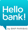 Hello_bank!_Logo