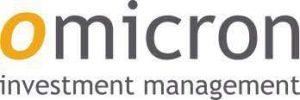 omicron-logo
